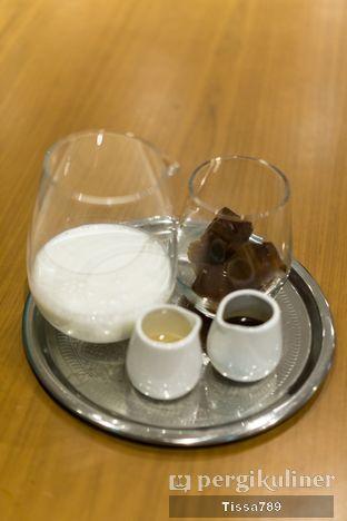 Foto 4 - Makanan di Gentle Ben oleh Tissa Kemala