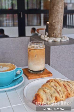 Foto review Orka Coffee oleh Shella Anastasia 1