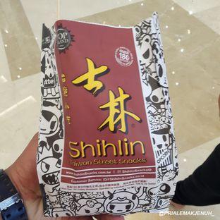 Foto 3 - Makanan di Shihlin oleh Pria Lemak Jenuh
