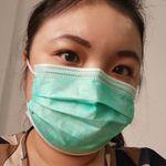 Foto Profil Florentine Lin