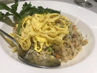 Foto 1 - Makanan di Meradelima Restaurant oleh FebTasty  (Feb & Mora)