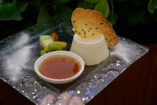 Foto 5 - Makanan di AW Kitchen oleh Deasy Lim