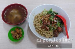 Foto 1 - Makanan di Cubeng oleh Selfi Tan