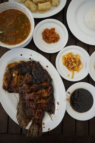 Foto 6 - Makanan di Bandar Djakarta oleh yudistira ishak abrar