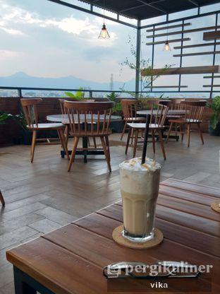 Foto 1 - Makanan di One Ninety Coffee Culture oleh raafika nurf