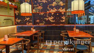 Foto 8 - Interior di Dimsumgo! oleh Velvel