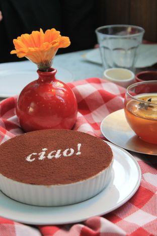 Foto 49 - Makanan di Osteria Gia oleh Prido ZH