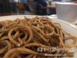 Foto 9 - Makanan di Identic Coffee oleh Monica Sales