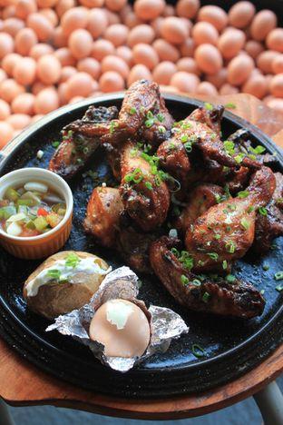 Foto 33 - Makanan di Chir Chir oleh Prido ZH