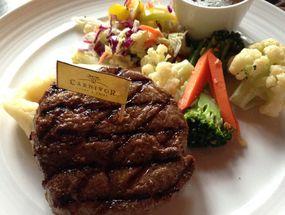 Foto Carnivor Steak & Grill