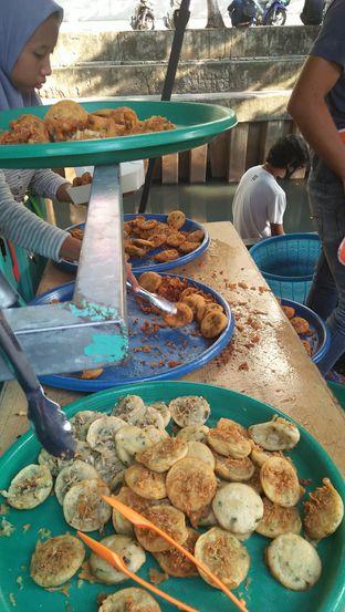 Foto 5 - Makanan di Bakwan Pontianak oleh Review Dika & Opik (@go2dika)