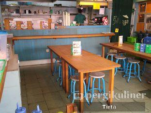 Foto review Warung Talaga oleh Tirta Lie 8