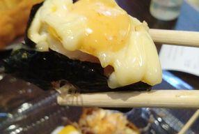 Foto Sushi Master