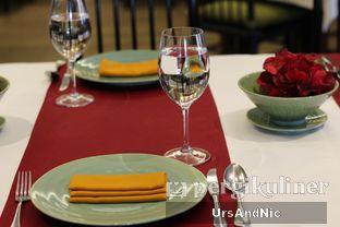 Foto 9 - Interior di Meradelima Restaurant oleh UrsAndNic