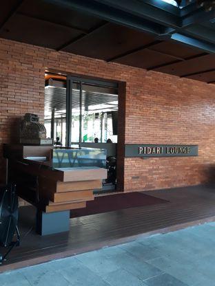 Foto 5 - Interior di Pidari Coffee Lounge oleh Mouthgasm.jkt