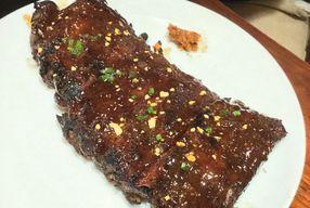 Foto Bedjo's Porc Bistro