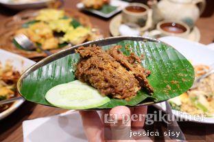 Foto 9 - Makanan di Remboelan oleh Jessica Sisy
