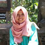 Foto Profil Shabira Alfath