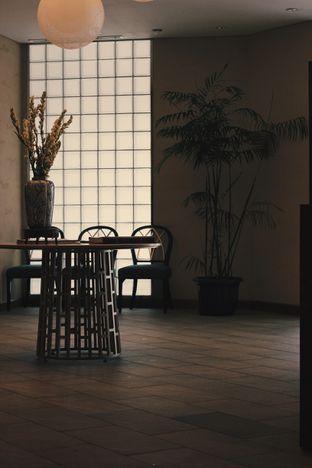 Foto 10 - Interior di Miu oleh Erika Karmelia