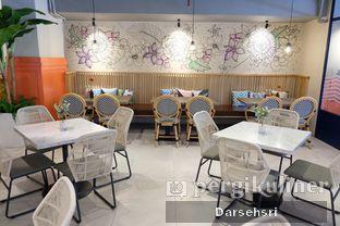 Foto 8 - Interior di Glosis oleh Darsehsri Handayani