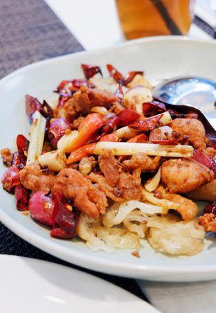 Foto 2 - Makanan di Hong Kong Cafe oleh Indra Mulia