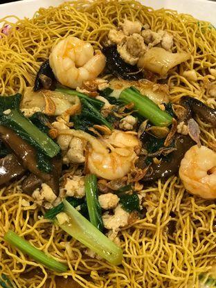 Foto 31 - Makanan di Ah Mei Cafe oleh Levina JV (IG : levina_eat )