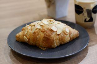 Foto 1 - Makanan di Ann's Bakehouse oleh Deasy Lim