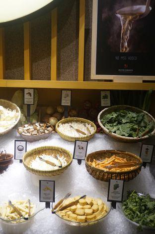 Foto 18 - Makanan di Momo Paradise oleh yudistira ishak abrar