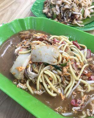 Foto 1 - Makanan di Kwetiau Akang oleh @belfoodiary