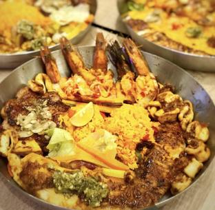 Foto - Makanan di Fish & Co. oleh awcavs X jktcoupleculinary