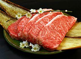 Intip 5 Fakta Unik Daging Kobe yang Super Mahal!