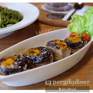 Foto 2 - Makanan di B.F.F Kitchen oleh Darsehsri Handayani