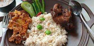 Foto 1 - Makanan di Cobek Betawi oleh Liliana