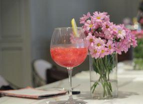 6 Tempat Makan Romantis di PIK yang Cocok Untuk Kencan