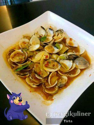 Foto 1 - Makanan di Sari Sanjaya oleh Tirta Lie