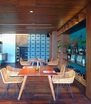 Foto 51 - Interior di Convivium oleh duocicip
