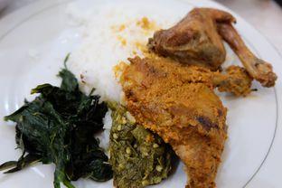 Foto 4 - Makanan di RM Indah Jaya Minang oleh Yuni