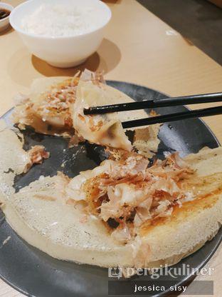 Foto 2 - Makanan di Shabu - Shabu Express oleh Jessica Sisy