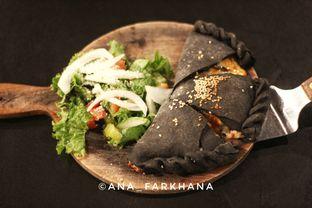 Foto 1 - Makanan di Eatalia oleh Ana Farkhana
