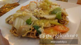 Foto 3 - Makanan di A Wen Seafood oleh Mira widya