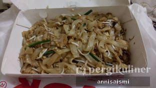 Foto 2 - Makanan di House of Wok oleh Annisa Ismi