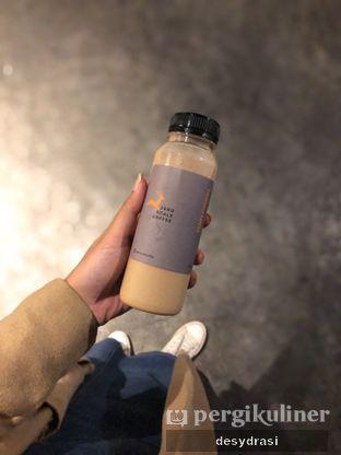 Foto review Zero Scale Coffee oleh Desy Mustika 2