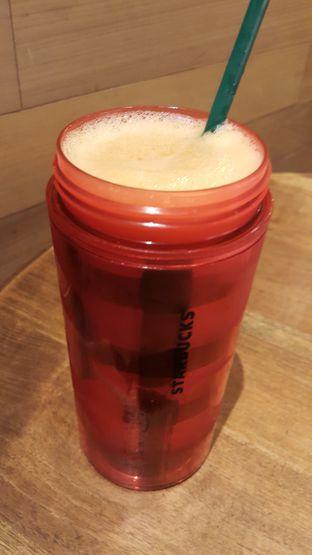 Foto 4 - Makanan di Starbucks Coffee oleh Stefy Tan