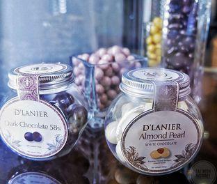 Foto 6 - Makanan di D'Lanier oleh Mariane  Felicia
