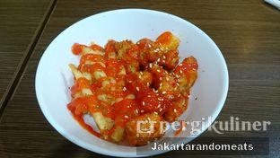 Foto 1 - Makanan di Cooking Oppa oleh Jakartarandomeats