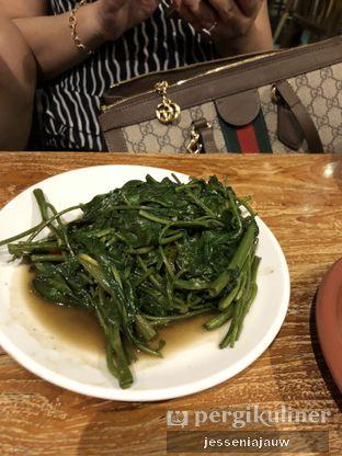 Foto 6 - Makanan di Warung Tekko oleh Jessenia Jauw