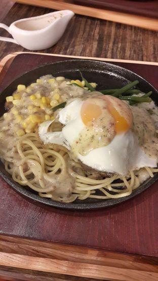 Foto review Ishigamaya oleh Andri  2