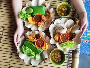 Foto review Saung Pengkolan 3 oleh Yohanacandra (@kulinerkapandiet) 1