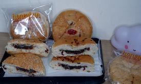 Honeybun Bakery & Cake