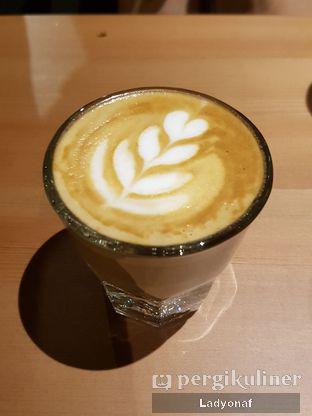 Foto 3 - Makanan di Authentic Coffee oleh Ladyonaf @placetogoandeat